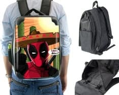 Backpack 81180