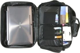 "Laptop briefcase 15"" / Notebook / Tablet 60789"