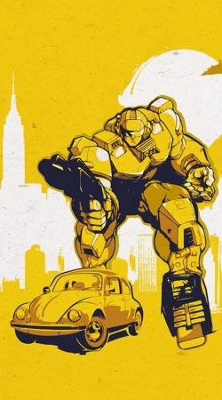 cover bumblebee The beetle