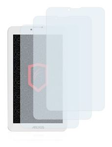 Screen Protector 2-in-1 Pack - Archos 70b Xenon