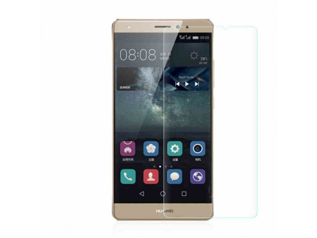 Screen Protector 2-in-1 Pack - Huawei Mate S