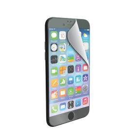 Screen Protector 2-in-1 Pack - Iphone 6 4.7