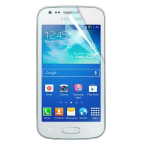 Screen Protector 2-in-1 Pack - Samsung Galaxy Young 2