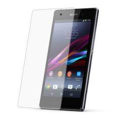 Screen Protector 2-in-1 Pack - Sony Xperia Z1 Mini
