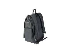 Backpack 81181