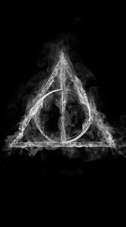 cover Smoky Hallows