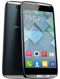 Alcatel One Touch Hero case