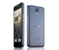 Alcatel One Touch Idol Ultra case