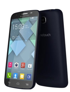 Alcatel One Touch Pop C7 cases