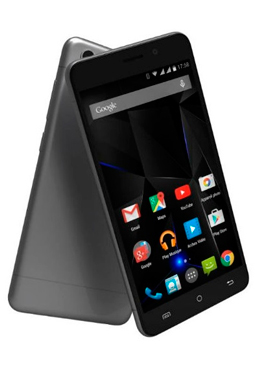 Archos 50 Oxygen Plus case