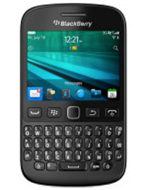 BlackBerry 9720 case