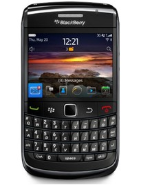 Blackberry Bold 9780 cases