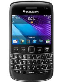Blackberry Bold 9790 case