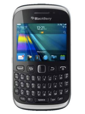 BlackBerry Curve 9320 case
