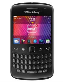 BlackBerry Curve 9360 cases