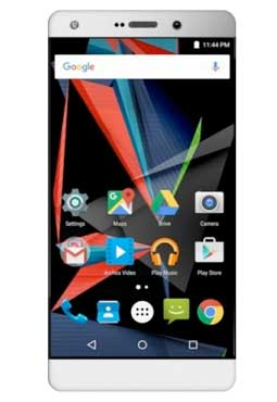 Archos Diamond 2 Plus case