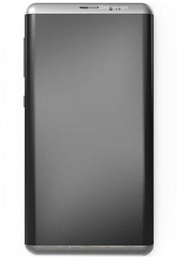 Personalised Samsung Cases Flip Case Silicone Accessories