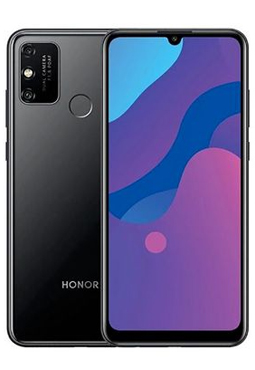 Honor 9a / Play 9A case