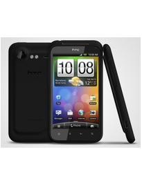 HTC Incredible S case