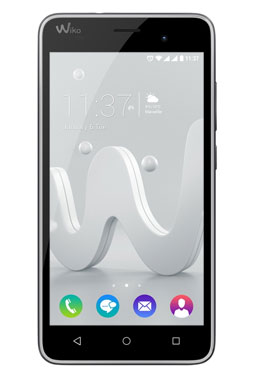Wiko Jerry 2 case