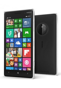 Nokia Lumia 830 case