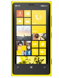 Nokia Lumia 925 case