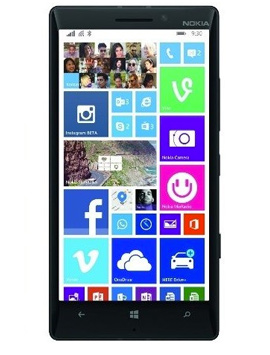 Nokia Lumia 930 case