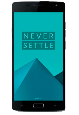 OnePlus Two cases