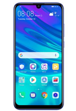 HUAWEI P SMART PLUS 2019 / Enjoy 9s case