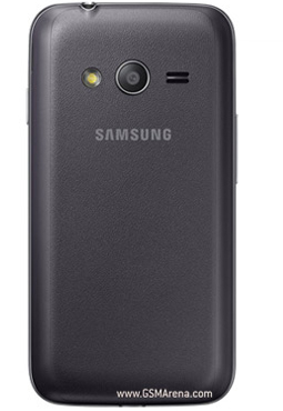 Samsung Galaxy Ace 4 G313 case