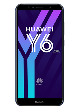 Huawei Y6 2018 / Honor 7A / Y6 Prime 2018 cases