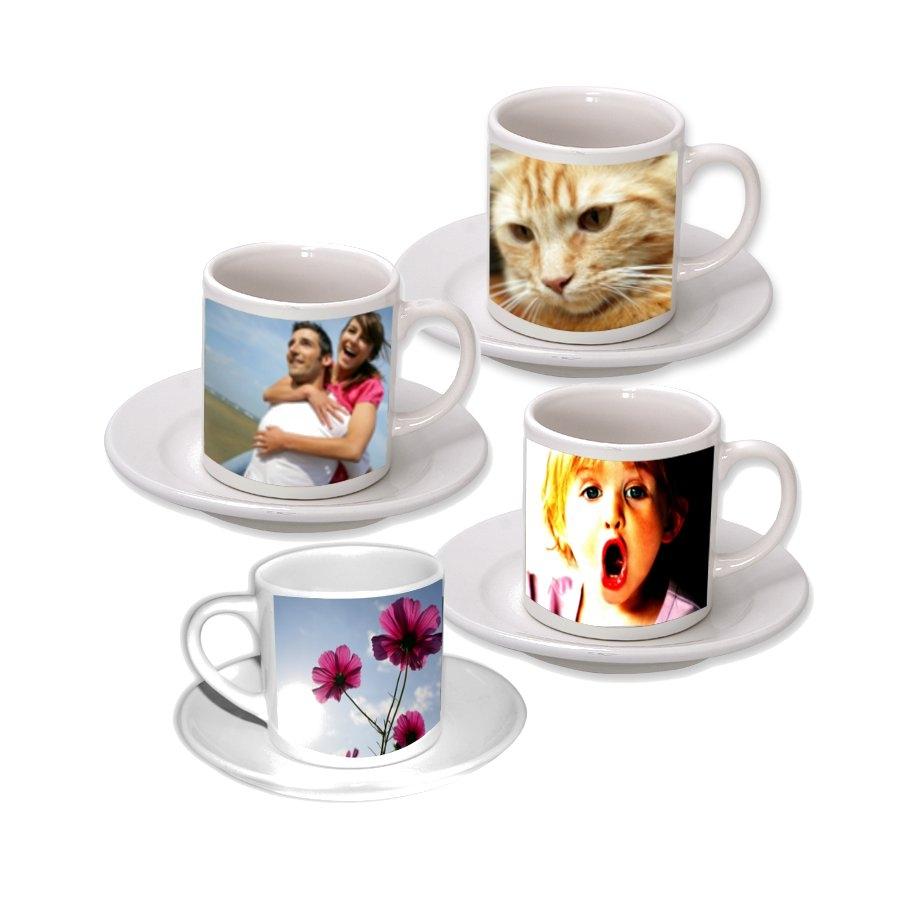 tasse caf fabulous tasse caf en verre cappuccino borgonovo x cl deco et saveurs com with tasse. Black Bedroom Furniture Sets. Home Design Ideas
