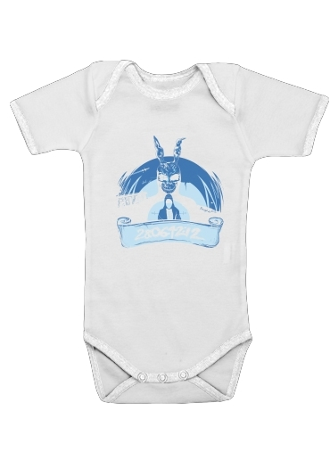 28.06.42.12 V2 for Baby short sleeve onesies