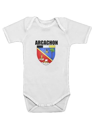 Onesies Baby Arcachon