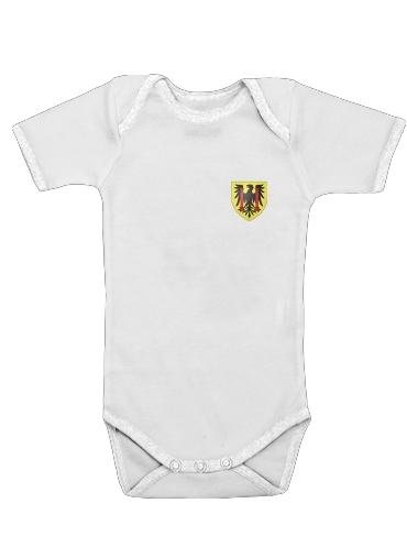 Onesies Baby Besancon