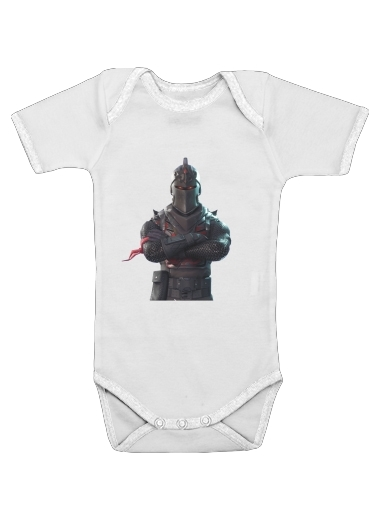 Onesies Baby Black Knight Fortnite