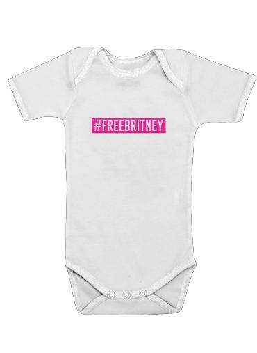 Onesies Baby Free Britney