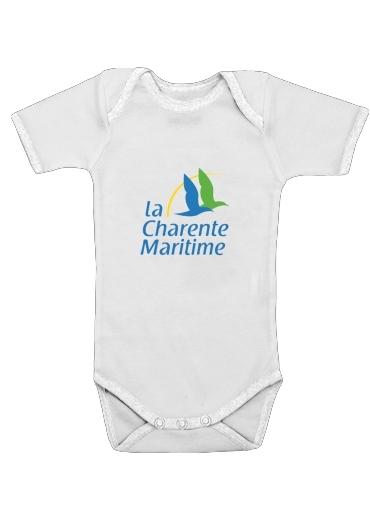 Onesies Baby La charente maritime