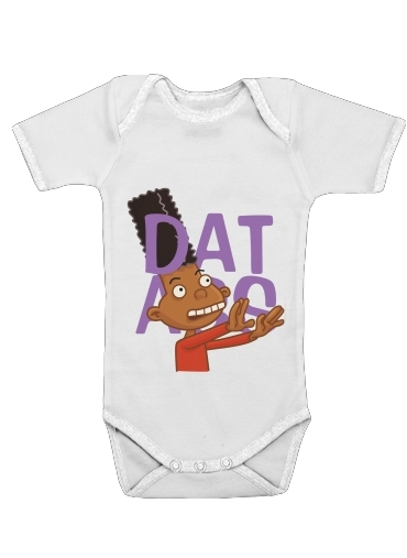 Onesies Baby Meme Collection Dat Ass
