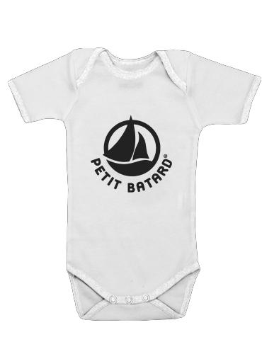 Onesies Baby Petit Batard