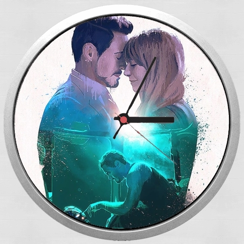 A dream of you for Wall clock