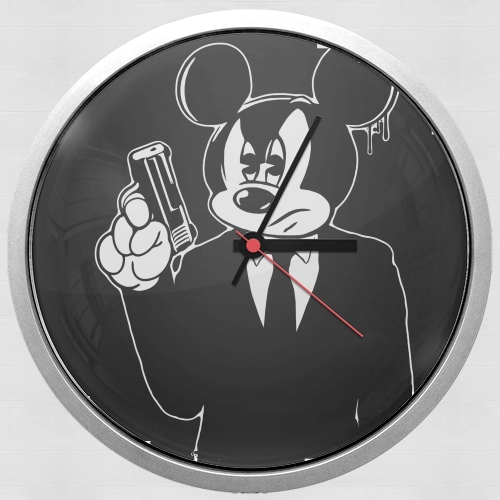 American Gangster for Wall clock