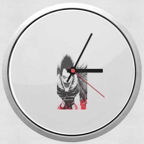 Death Note  for Wall clock