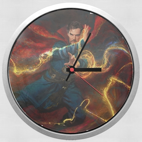 Doctor Strange for Wall clock
