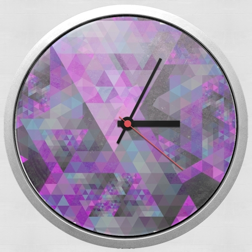 Gheo 5 for Wall clock