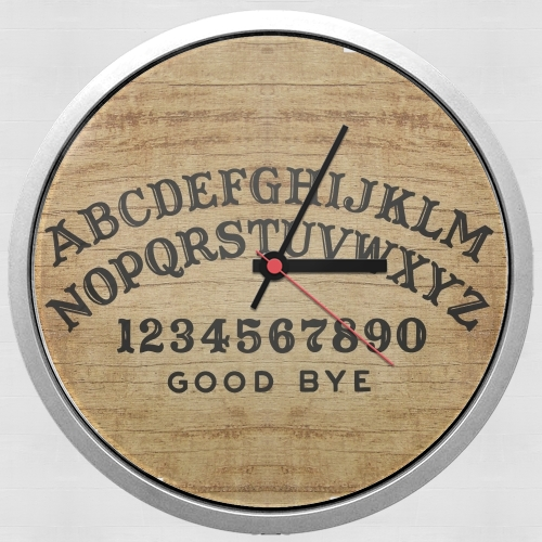 Ouija Board for Wall clock