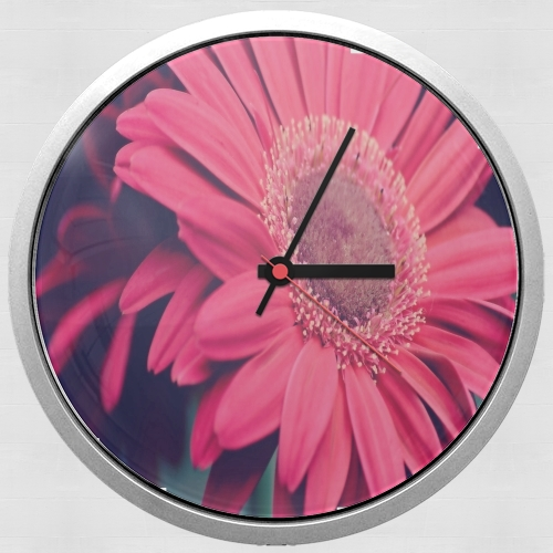 Pure Beauty for Wall clock