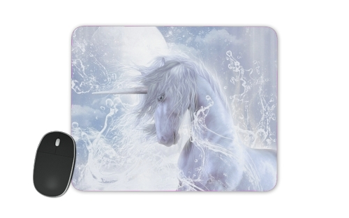 A Dream Of Unicorn for Mousepad