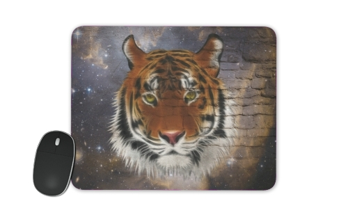 Abstract Tiger for Mousepad