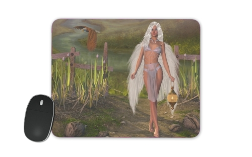 Angels Way for Mousepad
